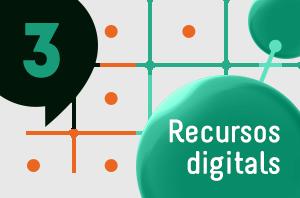 Demo dels recursos digitals
