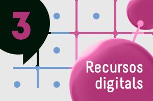 Recursos digitals