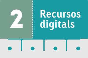 Demo Recursos digitals Batxillerat 2