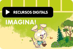 Recursos digitals Qui dorm al bosc?