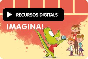 Recursos digitals Persones del món
