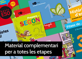 Materials complementaris