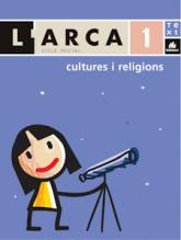 L'Arca Cultures i religions 1