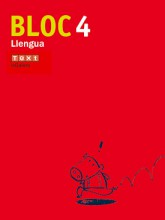 Bloc Llengua 4