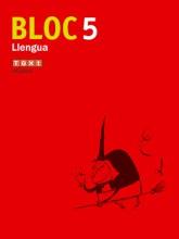 Bloc Llengua 5