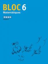 Bloc Matemàtiques 6