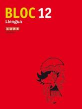 Bloc Llengua 12