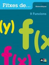 Quadern 9: Funcions