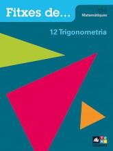 Quadern 12: Trigonometria