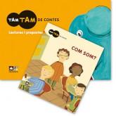TAM-TAM de contes P3