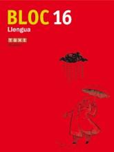 Bloc Llengua 16