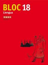 Bloc Llengua 18