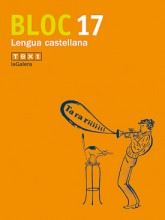 Bloc Lengua castellana 17