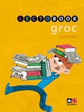 Lectobook groc