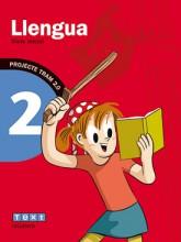 TRAM 2.0 Llengua 2