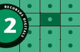 Recursos digitals TRAM 2.0 Coneixement del medi 2
