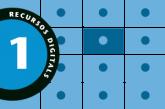 Recursos digitals TRAM 2.0 Matemàtiques 1