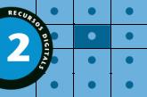 Recursos digitals TRAM 2.0 Matemàtiques 2