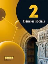 Ciències socials 2 ESO Atòmium