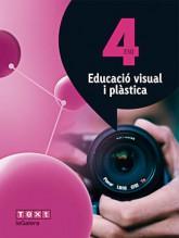 Educació visual i plàstica 4 ESO Atòmium