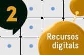 Recursos digitals Ciències socials 2 ESO