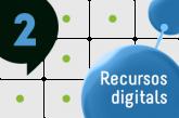 Recursos digitals Matemàtiques 2 ESO Atòmium