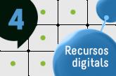 Recursos digitals Matemàtiques 4 ESO