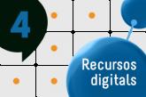 Recursos digitals Tecnologia 4 ESO
