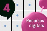 Recursos digitals Educació visual i plàstica 4 ESO