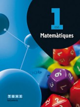 Matemàtiques 1 ESO Atòmium