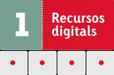 Recursos digitals Llengua i literatura catalana 1 BAT