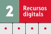 Recursos digitals Llengua i literatura catalana 2 BAT