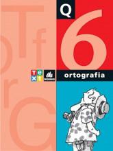 Quadern Ortografia catalana 6