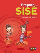Prepara... Sisè. Llengua catalana