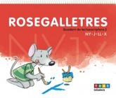 Rosegalletres 5