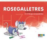 Rosegalletres 6
