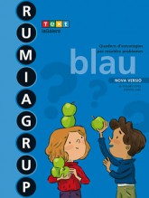 Rumiagrup blau Ed. 2018