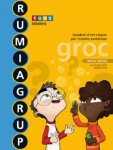 Rumiagrup groc Ed. 2018