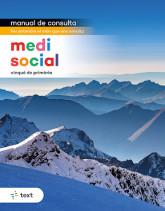 Manual de consulta. Medi social 5