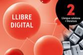 LLIBRE DIGITAL Llengua catalana i literatura 2ESO Atòmium
