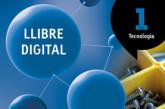 LLIBRE DIGITAL Tecnologia 1 ESO Atòmium