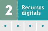 Recursos digitals Història de la Filosofia 2 BAT