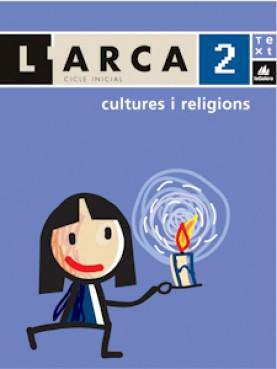 L'Arca Cultures i religions 2