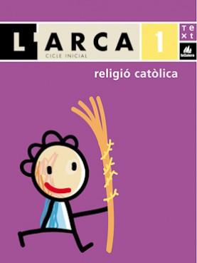 L'Arca Religió catòlica 1