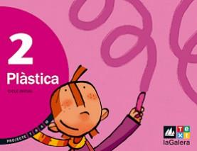 TRAM Plàstica 2