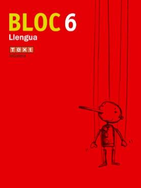 Bloc Llengua 6