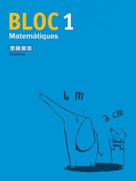 Bloc Matemàtiques 1