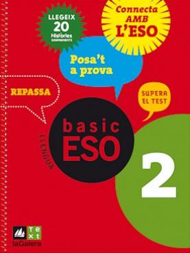 BASIC ESO Llengua 2