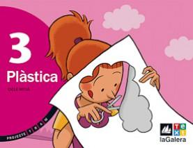 Tram Plàstica 3