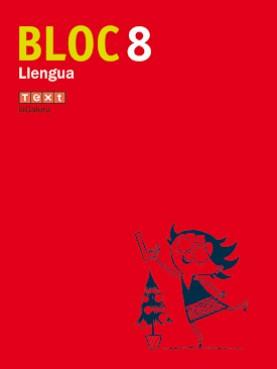 Bloc Llengua 8